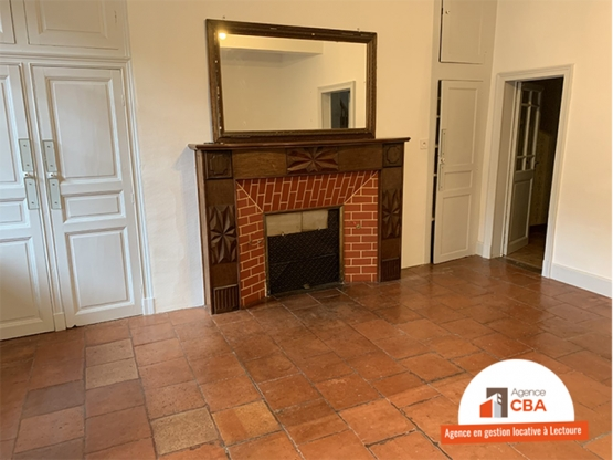 monfort-location-agence-cba-maison-gers3