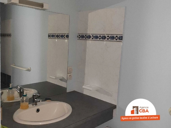 lectoure-agence-cba-location-appartement-gers2