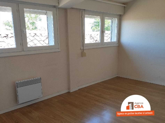 lectoure-agence-cba-location-appartement-gers3