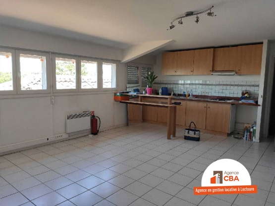 lectoure-agence-cba-location-appartement-gers4